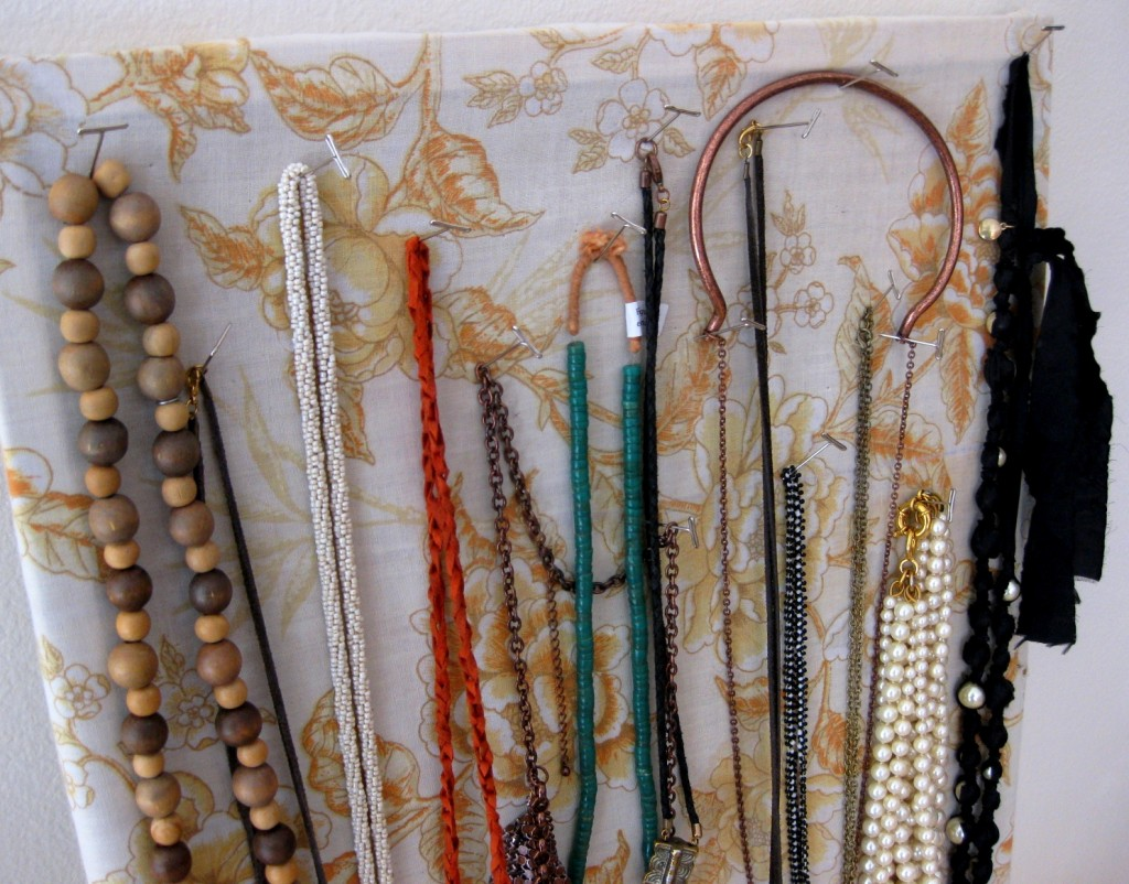 Ideas On How To Storage Your Jewelry (8)