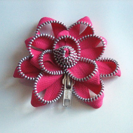Ideas With Zippers (11)