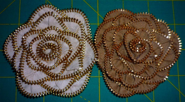 Ideas With Zippers (4)