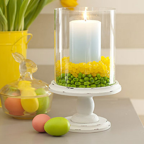 Inspirational Craft Ideas For Easter (10)