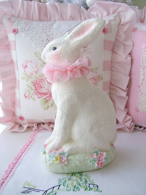 Inspirational Craft Ideas For Easter (11)