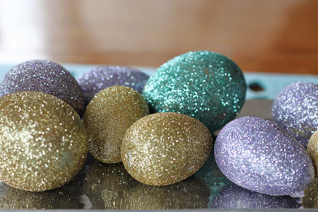 Inspirational Craft Ideas For Easter (13)