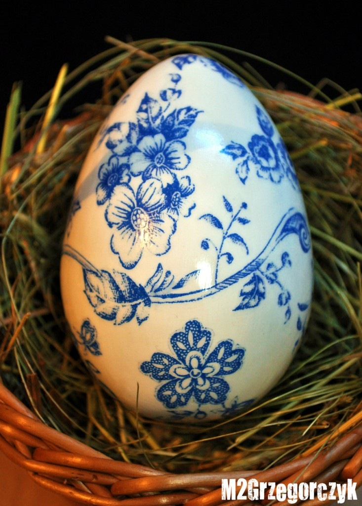 Inspirational Craft Ideas For Easter (18)