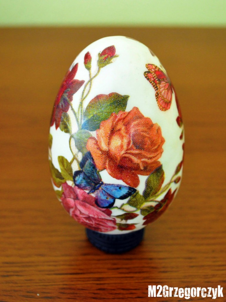 Inspirational Craft Ideas For Easter (19)