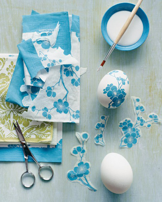 Inspirational Craft Ideas For Easter (2)