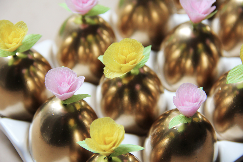 Inspirational Craft Ideas For Easter (20)
