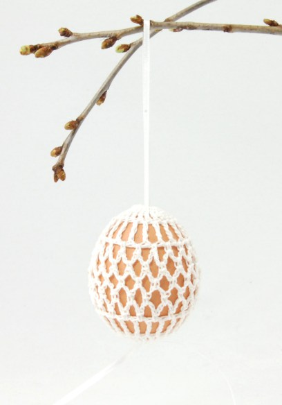 Inspirational Craft Ideas For Easter (22)