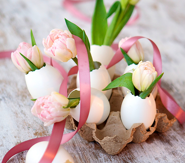 Inspirational Craft Ideas For Easter (24)