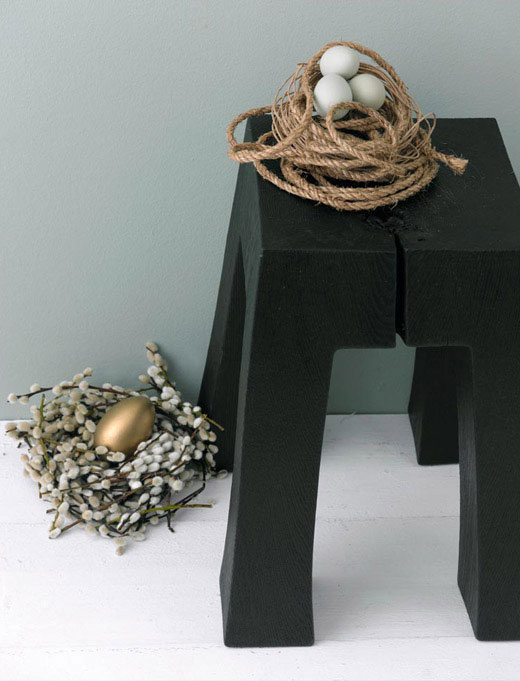 Inspirational Craft Ideas For Easter (26)