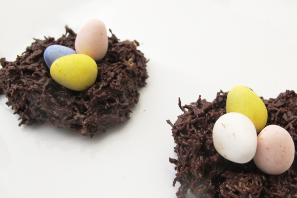 Inspirational Craft Ideas For Easter (27)