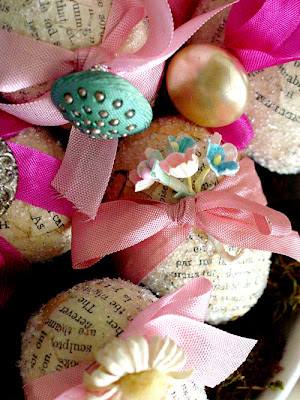Inspirational Craft Ideas For Easter (30)
