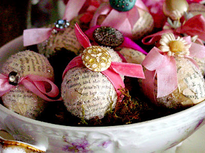 Inspirational Craft Ideas For Easter (31)