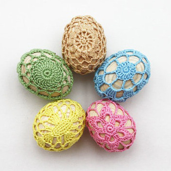 Inspirational Craft Ideas For Easter (33)