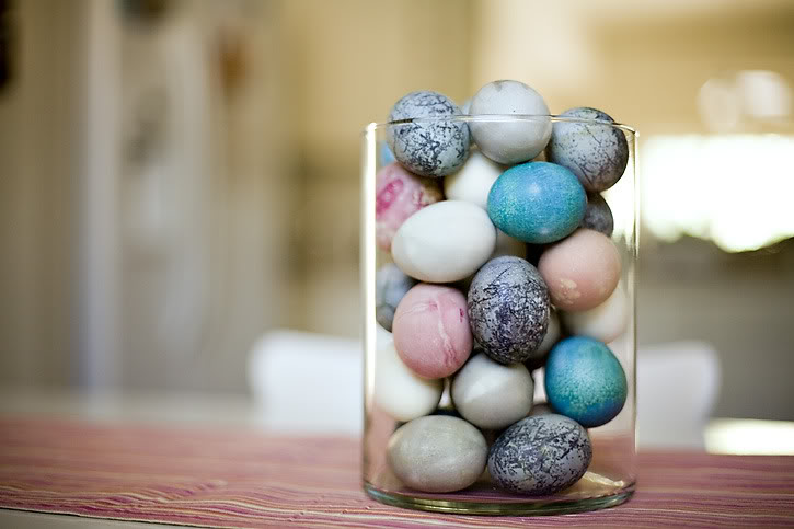 Inspirational Craft Ideas For Easter (42)