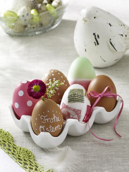 Inspirational Craft Ideas For Easter (44)