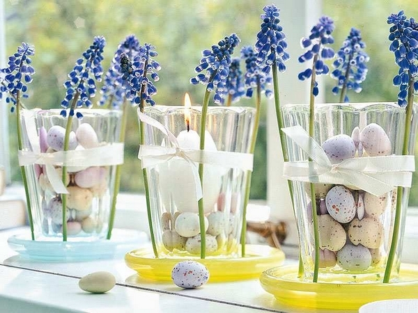 Inspirational Craft Ideas For Easter (45)
