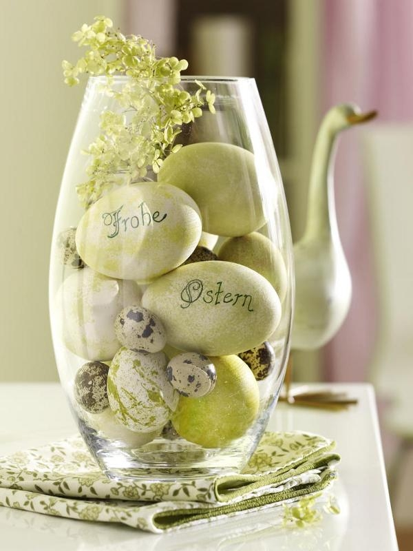 Inspirational Craft Ideas For Easter (46)