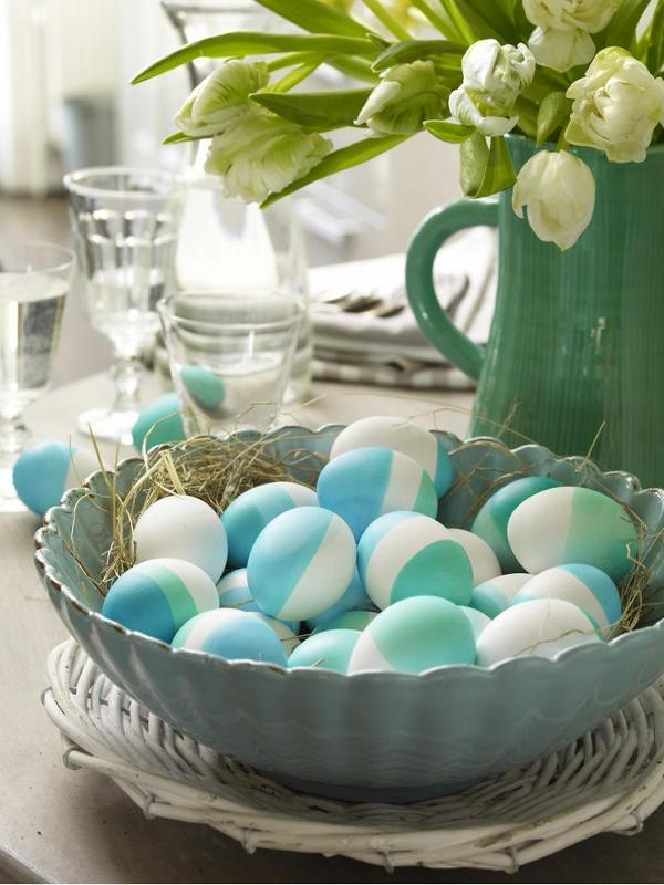 Inspirational Craft Ideas For Easter (47)
