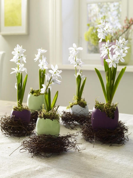 Inspirational Craft Ideas For Easter (49)