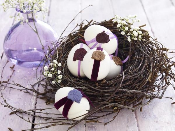 Inspirational Craft Ideas For Easter (51)