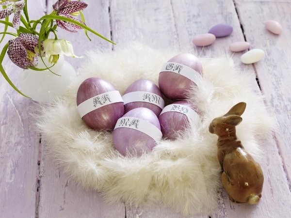 Inspirational Craft Ideas For Easter (52)