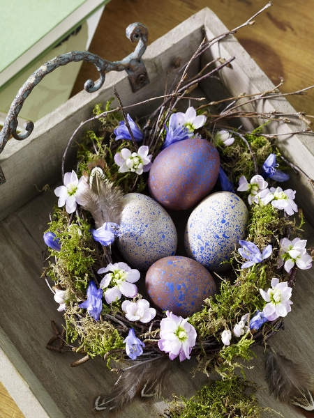 Inspirational Craft Ideas For Easter (53)