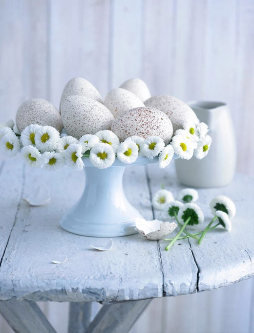 Inspirational Craft Ideas For Easter (6)