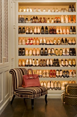 Interesting Ideas For Girls Dream Closet (15)