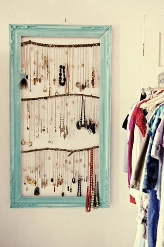 Interesting Ideas For Girls Dream Closet (29)