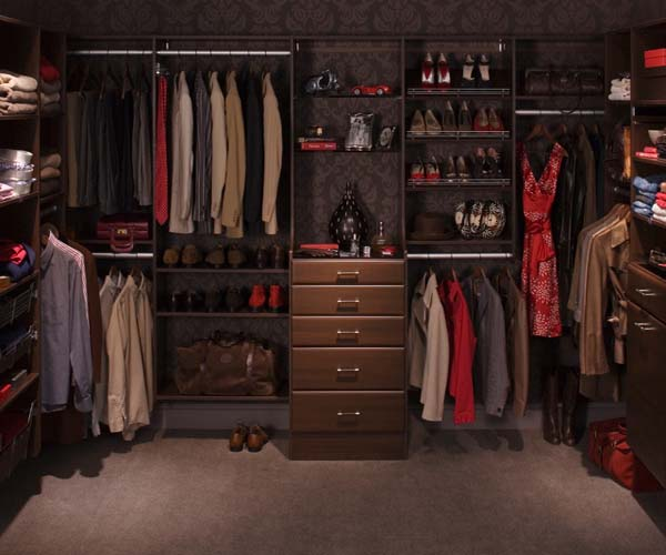 Interesting Ideas For Girls Dream Closet (52)