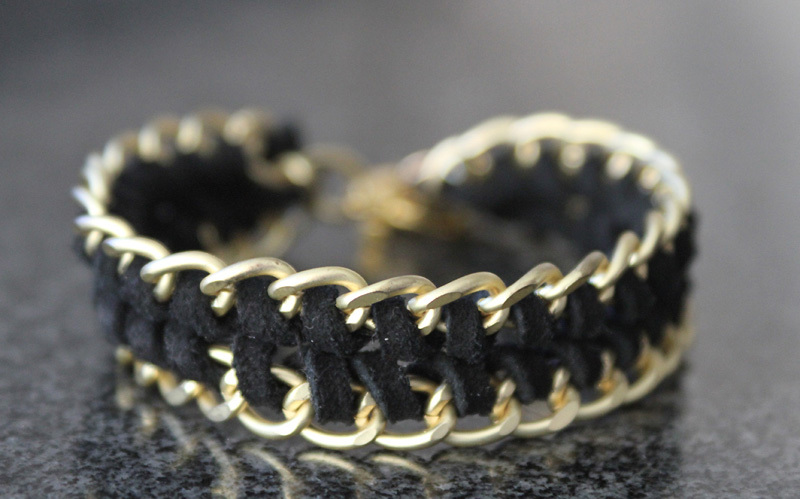 Jewelry Chains (4)