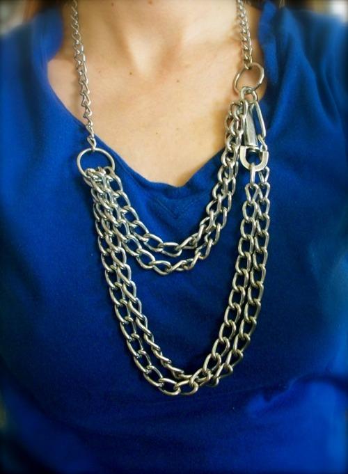 Jewelry Chains (7)