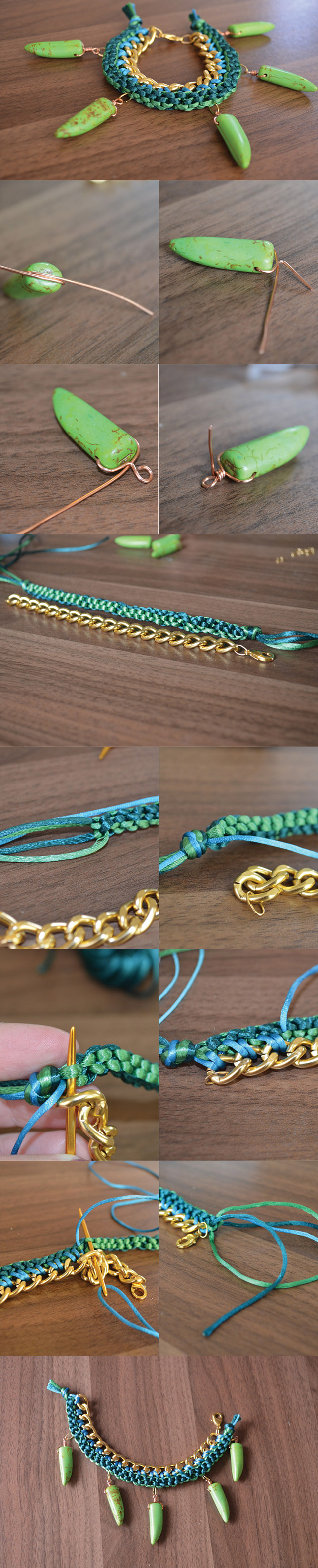 Jewelry Chains (8)