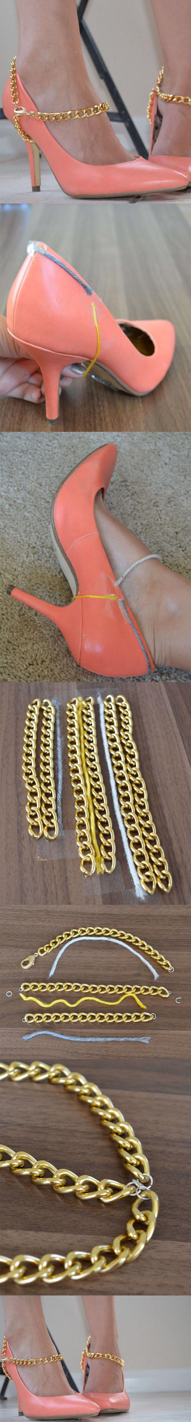 Jewelry Chains (9)