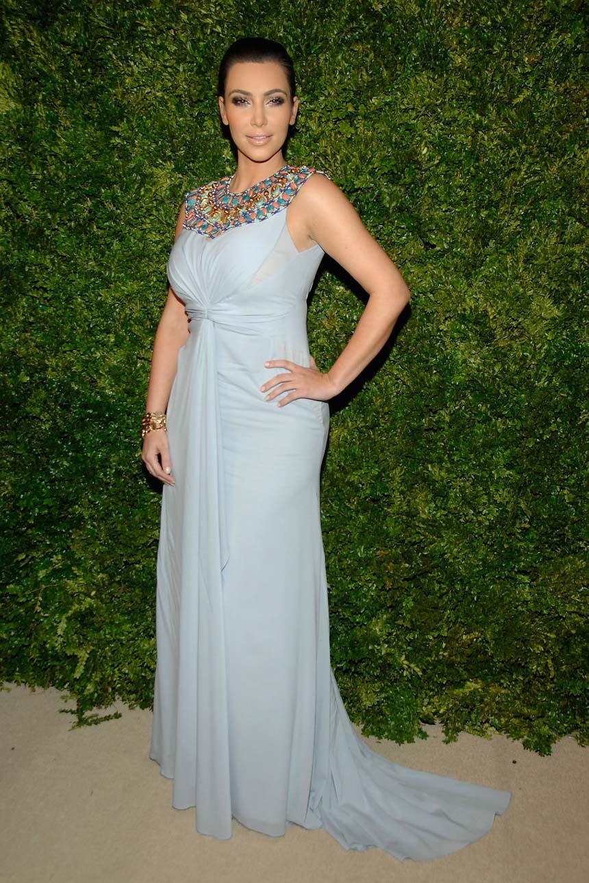 7th Annual CFDA / Vogue Fashion Fund Awards