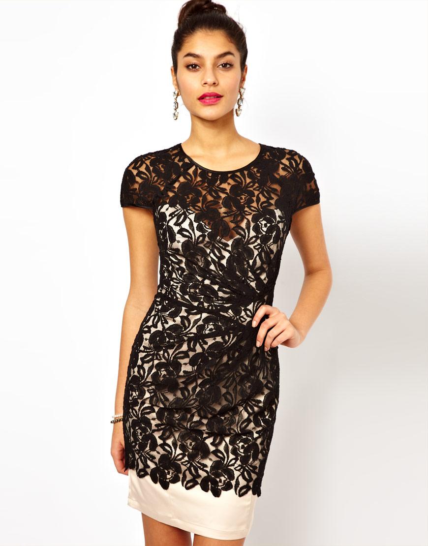 Lace Dresses (13)