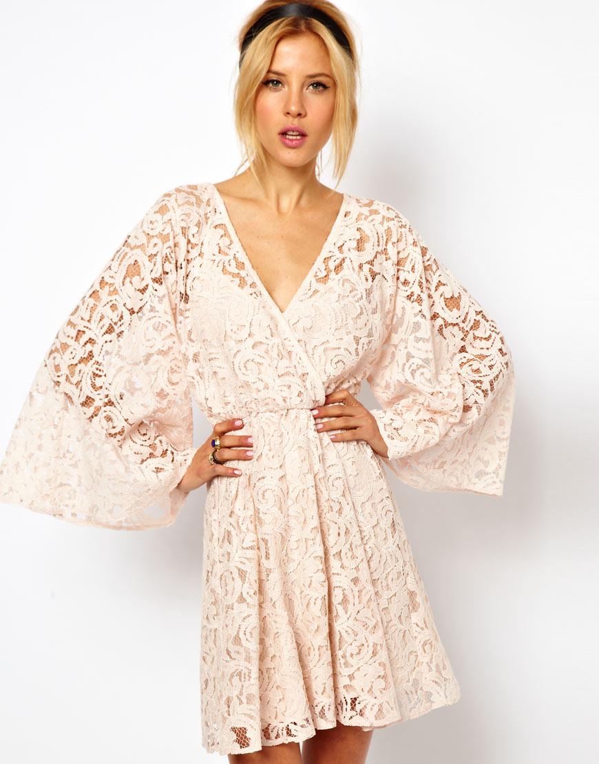 Lace Dresses (14)