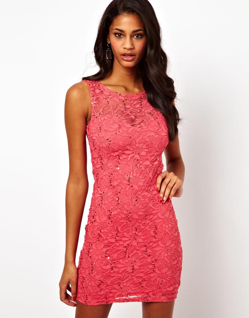 Lace Dresses (15)