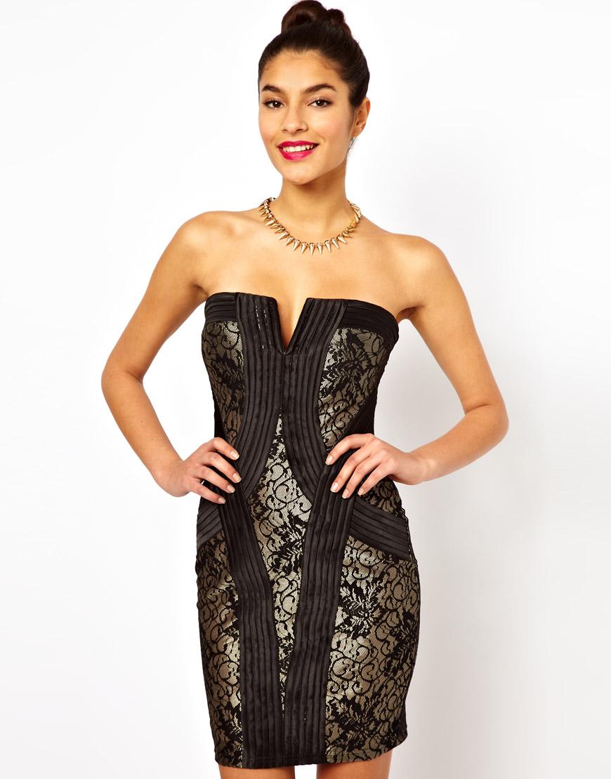 Lace Dresses (18)