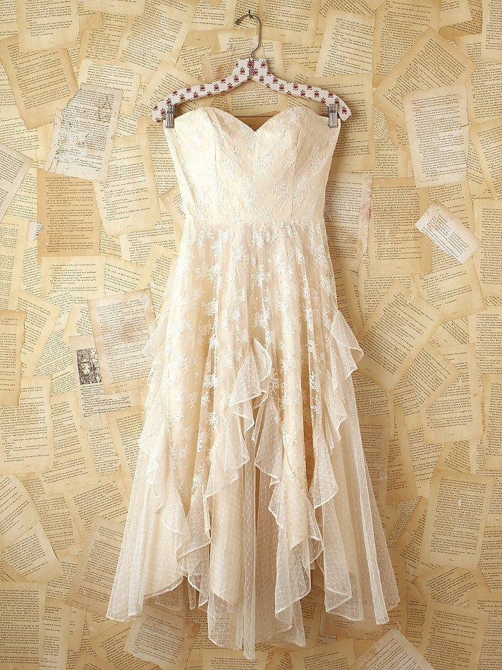 Lace Dresses (26)