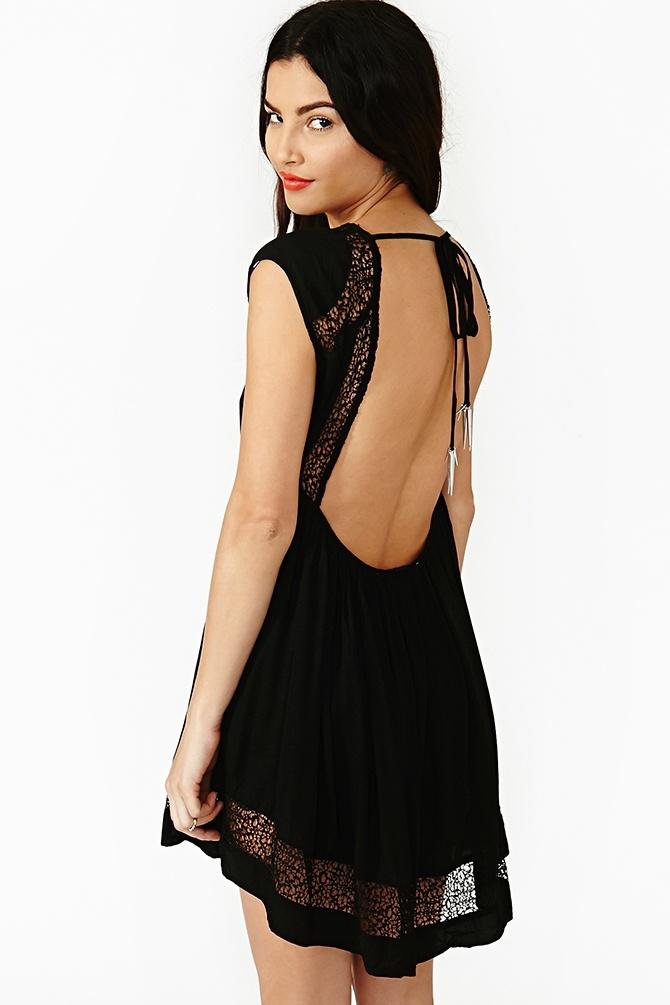 Lace Dresses (5)