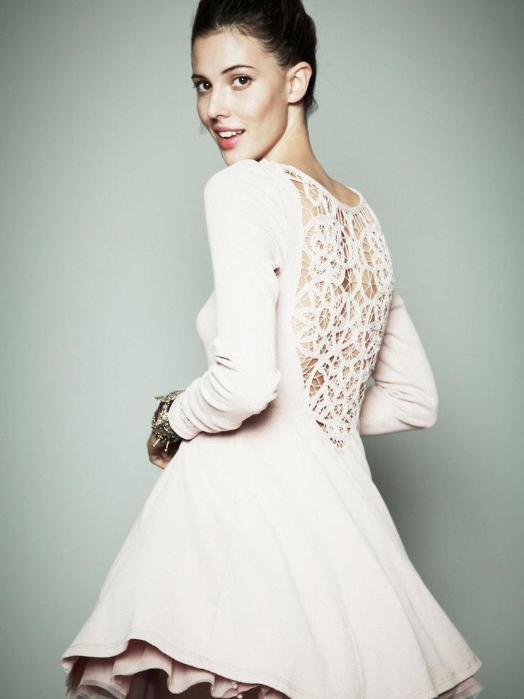 Lace Dresses (6)