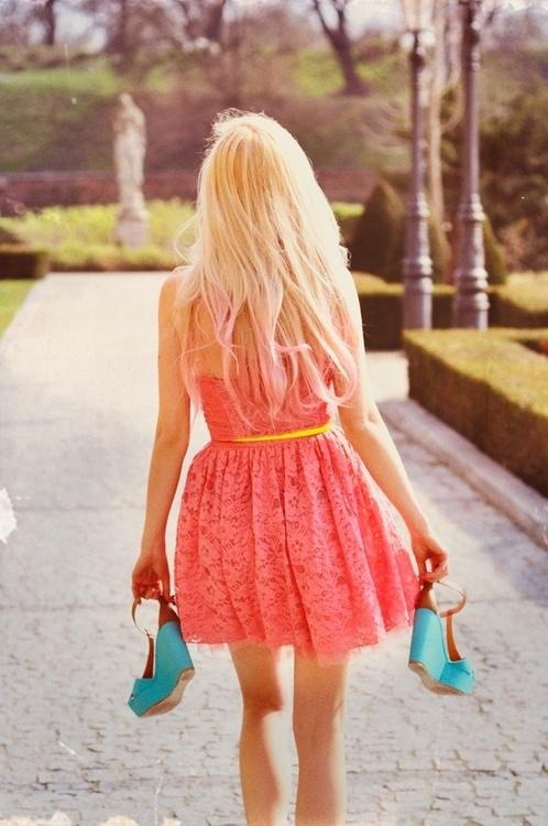 Lace Dresses (7)