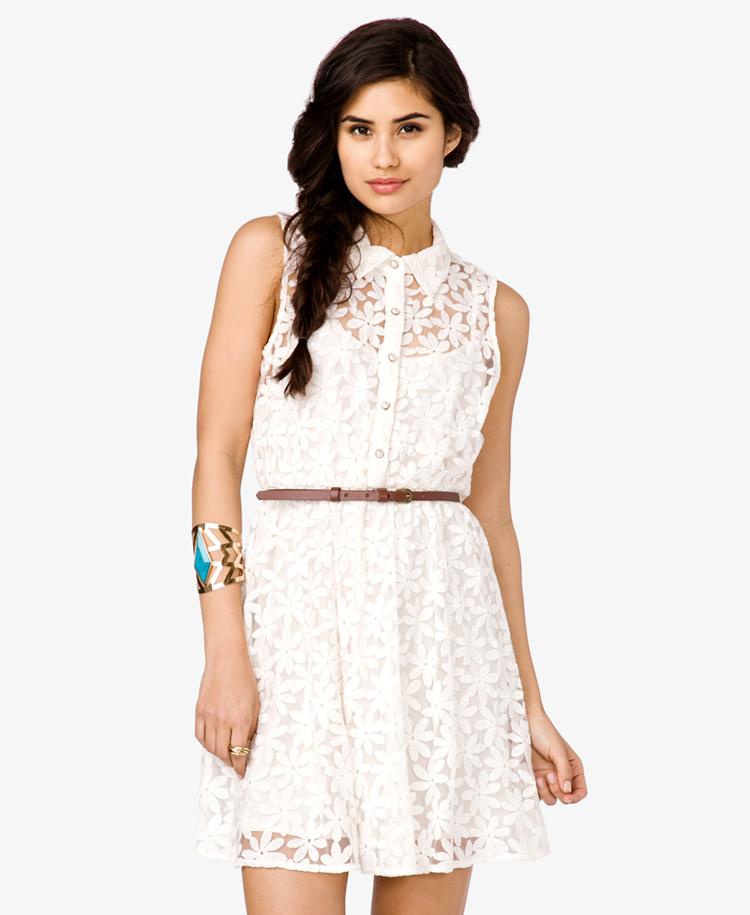 Lace Dresses (8)