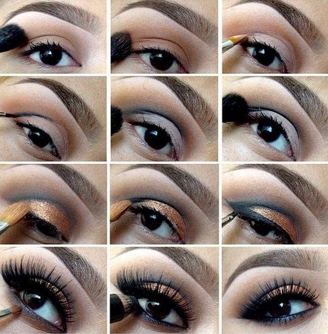 Make Up Your Eyes (10)