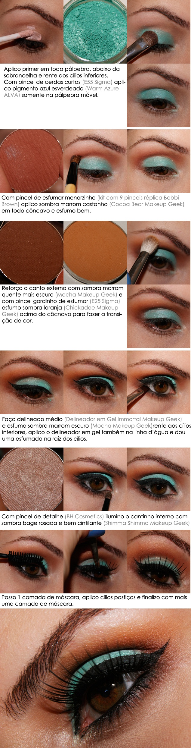 Make Up Your Eyes (13)