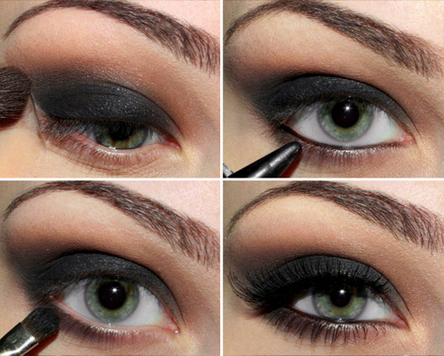 Make Up Your Eyes (14)