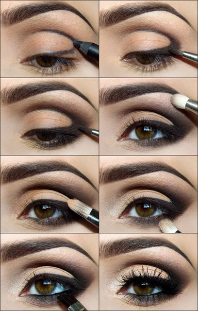 Make Up Your Eyes (15)