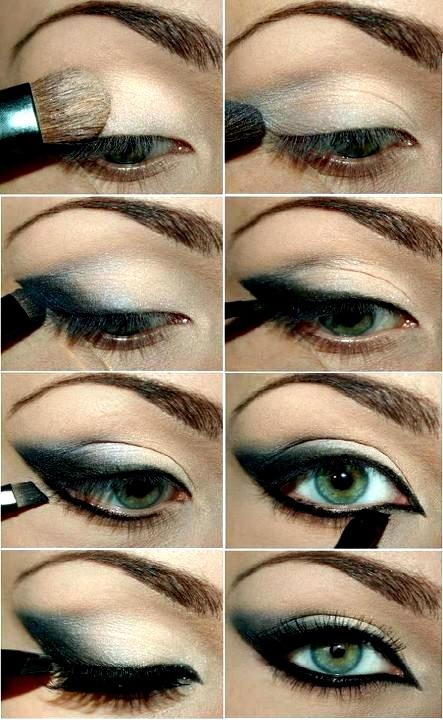 Make Up Your Eyes (16)