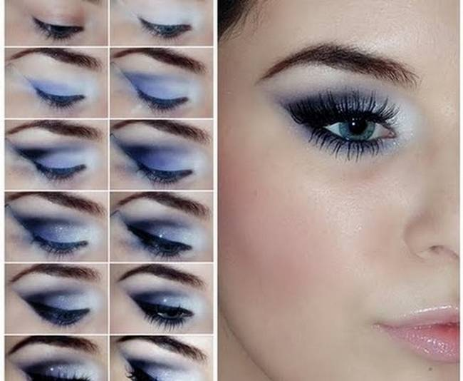 Make Up Your Eyes (6)